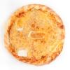 13 Čtyři druhy sýra - XL